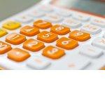 Новые стандарты бухгалтерского учета: что и когда изменится