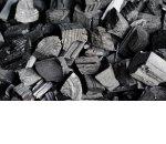 Оборудование для бизнеса: печь для производства древесного угля