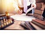 Бизнес-омбудсмен предложил создать открытый реестр уголовных дел против предпринимателей