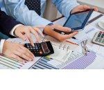 Оказываете бухгалтерские или юридические услуги? Теперь для вас новые правила