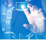 Электронные услуги в 2019 году. С какими проблемами вынуждены бороться компании?