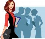 Истории успешных женщин России