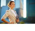 Самые успешные предпринимательницы моложе 30 лет: рейтинг Forbes