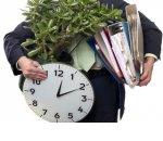 Самые распространенные причины увольнений — как уволиться без проблем