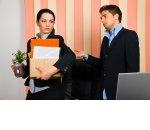 Увольнение как дисциплинарное взыскание: пять примеров, о которых нужно знать кадровику и директору