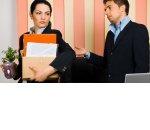 Какие документы оформить при увольнении, иначе оштрафует трудинспекция