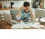 Жизнь в кредит: психология заемщика