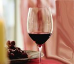 Вино по справедливости. Государство намерено поддержать отечественных производителей