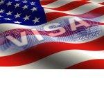 США ужесточат правила продления виз