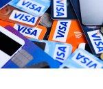 СМИ: Visa вводит льготы на прием карт для микробизнеса