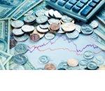 Эксперты: в 2018 году ставки по банковским вкладам опустятся ниже 7%