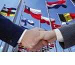 Оборот внешней торговли России упал на 12 процентов