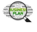Как самостоятельно составить внутренний бизнес-план