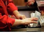 «80 процентов воровства приходится на персонал»: как бороться с хищениями сотрудников