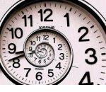 Сколько стоит ваше время? Полезное упражнение в продуктивности