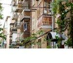 За год цены на вторичное жилье в рф выросли на 8,8%. Петербург - третий по темпам роста