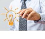 Экспертное мнение: Как выбрать выгодную бизнес-идею