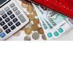 Ежемесячные выплаты при рождении ребёнка освободят от НДФЛ