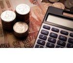 Голикова анонсировала индексацию всех федеральных выплат с 1 февраля