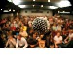 Как избавиться от страха публичных выступлений
