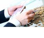 Правильность заполнения расчетов по страховым взносам можно проверить на сайте ФНС России