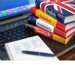 Как заработать на курсах иностранных языков в Интернете?