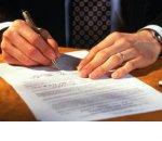 Продажа фирмы иностранному юрлицу — нововведения 2015