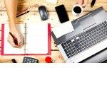 На старт, внимание: простые правила, которые помогут запустить бизнес