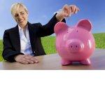 Как заработать за лето от 200 000 руб? Идея для начинающих предпринимателей.