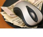 Cайты, которые помогают заработать онлайн