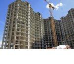 Застройщики подвели итоги первого квартала на рынке недвижимости Петербурга: сплошные рекорды