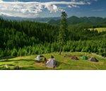 Зеленый туризм. Мифы или реальность, создание собственного дела