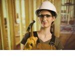 Минтруд России представил новый список вредных работ для женщин
