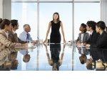 Группа поддержки: как создать свой женский совет директоров