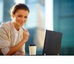 7 проблем, с которыми сталкиваются женщины-предприниматели. Как их преодолеть