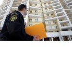 Для изъятия жилья у добросовестного приобретателя могут установить срок давности сделки в три года