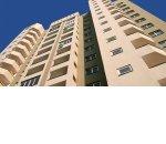 Минстрой предлагает более чем в два раза увеличить финансирование программы комфортного жилья