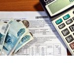 Перерасчет за коммунальные услуги: как сделать, как написать заявление, основания для перерасчета