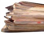 Как открыть свой журнал