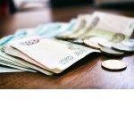 Минтруд заявил, что майские указы президента по повышению зарплат бюджетникам в целом выполнены