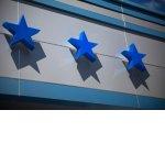 Госдума приняла закон, заставляющий все российские гостиницы получить «звезды»