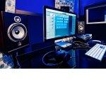 Бизнес-план студии звукозаписи. Как открыть студию звукозаписи