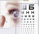 Как открыть свой салон оптики