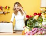 Касса, которая всегда с тобой: новый сервис для предпринимателей
