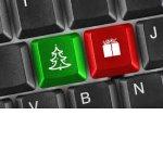 Почти 50% покупателей будут заказывать подарки онлайн прямо перед Рождеством