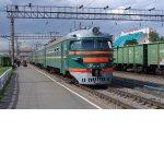 Правительство поддержало региональных перевозчиков