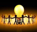 100 идей для собственного бизнеса