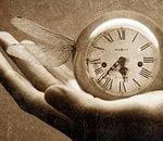 30 минут в день, которые изменят вашу жизнь!