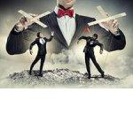 5 советов для успешных руководителей