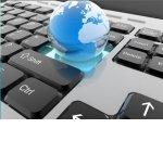 Три сценария развития российской ИТ-отрасли до 2025 года